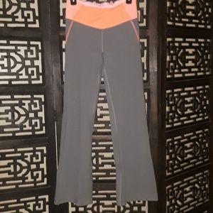 VS Sport Yoga Pants